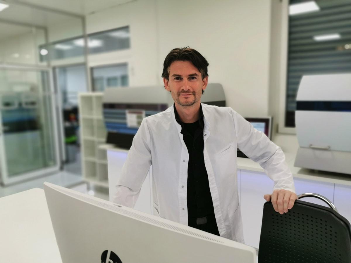 Novogenia GmbH